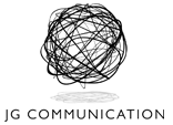 JG COMMUNICATION