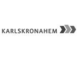 KARLSKRONAHEM