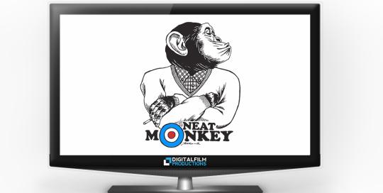 tv_digi_neatmonkey