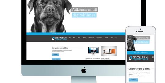 web_digitalfilm
