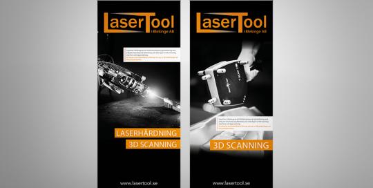 lasertool_rollup_160424