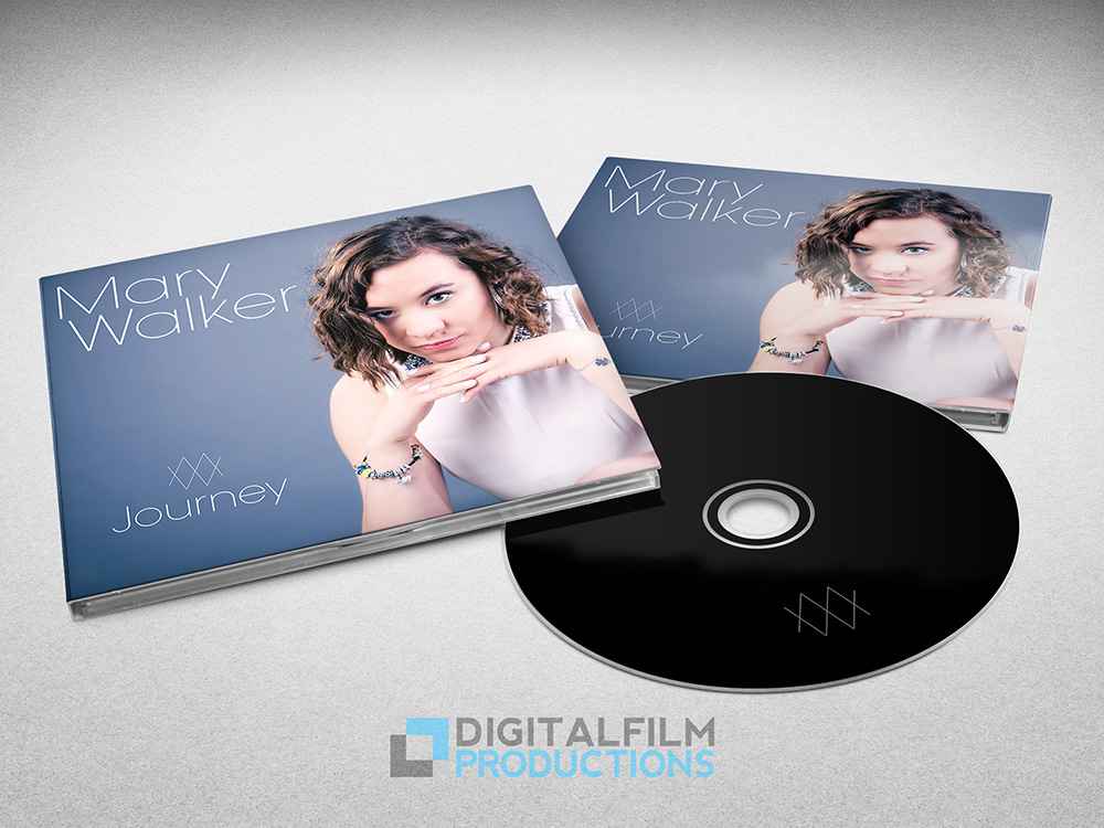 digitalfilm_mary_omslag_2