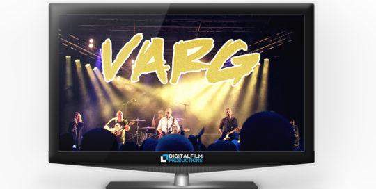 tv_digi_varg