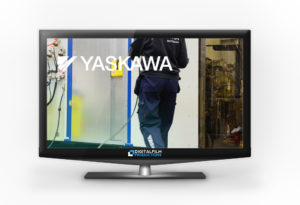 tv_digi_yaskawa2