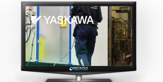 tv_digi_yaskawa2