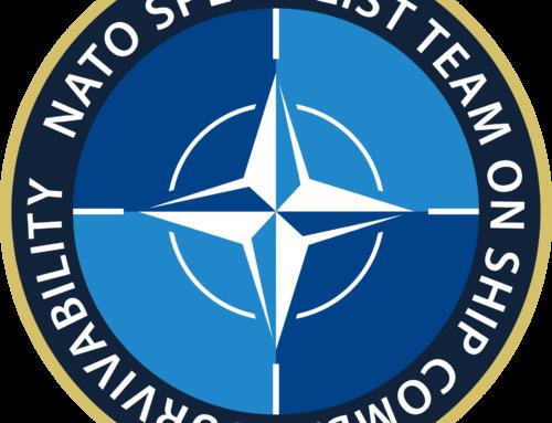 Nato emblem