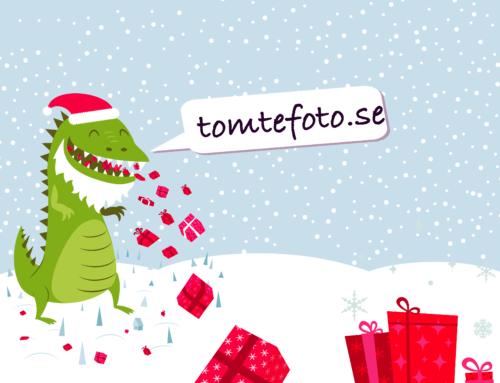 Tomtefoto.se