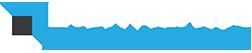 Digitalfilm Productions Logo